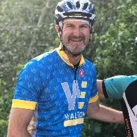 Ron Chatfield profile picture