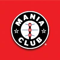 Mania Club profile picture