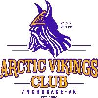 Arctic Vikings Club profile picture