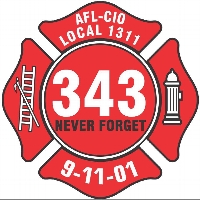 9/11 Golf Committee profile picture