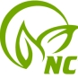 The NCVMA profile picture
