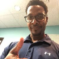 Anthony Davis profile picture