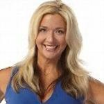 Laura Preston profile picture