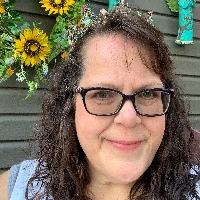 Elaine M Kautz profile picture