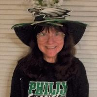 Cheryl Gunter profile picture