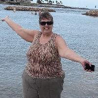 Jean Apple profile picture