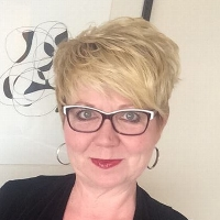 Denise Roden profile picture