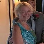 LINDA MCELHINEY profile picture