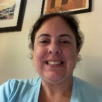 Liz Gioia profile picture