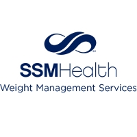 SSM Health Weight Management Services profile picture
