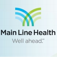 Weigh to Go! Main Line Health profile picture