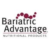 Team Bariatric Advantage profile picture
