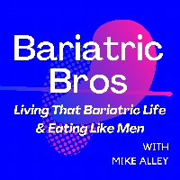 Bariatric Bros Podcast Walkers profile picture