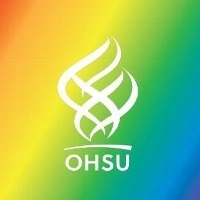 OHSU profile picture