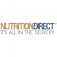 #NutritionDirect profile picture