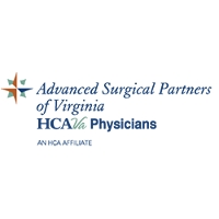 Advanced Surgical Partners of Virginia profile picture