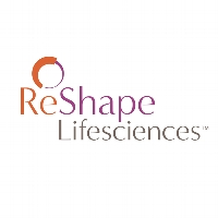ReShape Lifesciences Inc. profile picture