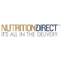 #NutritionDirect profile picture