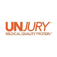 UNJURY Cares profile picture