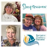 Slimpressions/BariatricCenterForSuccess profile picture