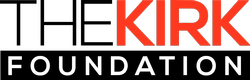 The Kirk Foundation