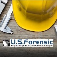 U.S. Forensic profile picture