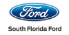 South Florida Ford