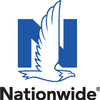 Tate Insurance Agency - Nationwide Insurance