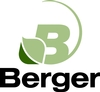 Berger Horticultural Products