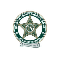 Broward Sheriff's Advisory Council