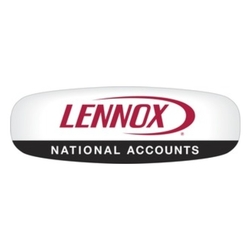 Lennox National Account Services