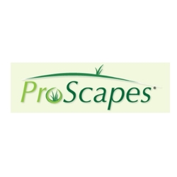 ProScapes Enterprises, LLC