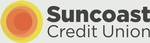 Suncoast Credit Union