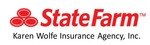 State Farm - Karen Wolfe Insurance Agency, Inc.