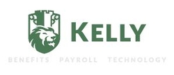 Kelly & Associates Insurance Group/Kelly Payroll (KELLY)