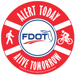 Alert Today Florida