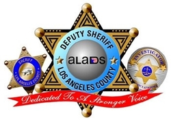 Association For Los Angeles Deputy Sheriffs