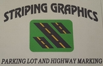 Striping Graphics