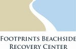 Footprints Beachside Recovery Center