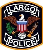 Largo Police Department