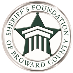 Sheriff's Foundation of Broward