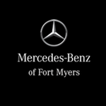 Mercedes Benz of Fort Myers