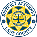 Lane County District Attorney