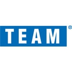 TEAM, Inc. profile picture