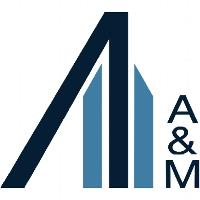Alvarez & Marsal profile picture
