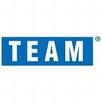 TEAM INDUSTRIAL SERVICES profile picture