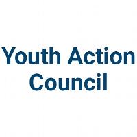 YAC profile picture