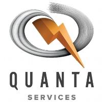 Quanta Services profile picture