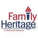Family Heritage Insurance