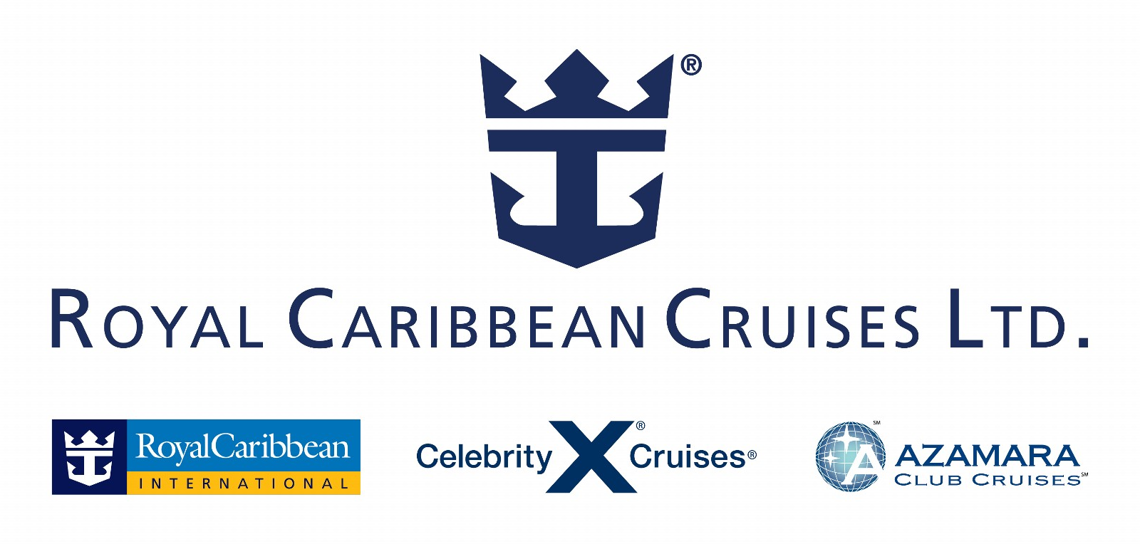 Royal Caribbean Hurricane Irma Maria Relief